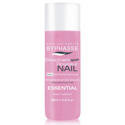 Dissolvant Essential Byphasse