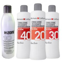 Oxydant RB Haute Coiffure