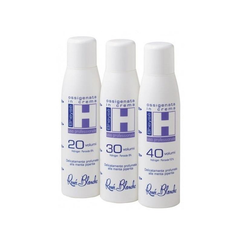 Oxydant Bheysé 1 litre