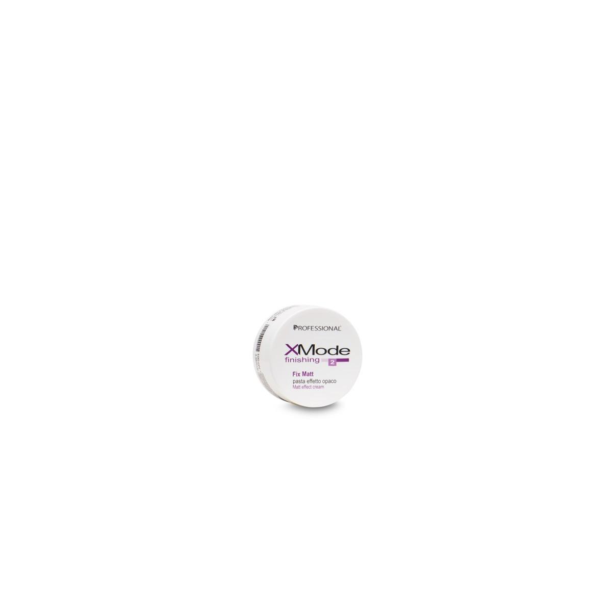 Crème effet opaque pour cheveux XMode ComProf