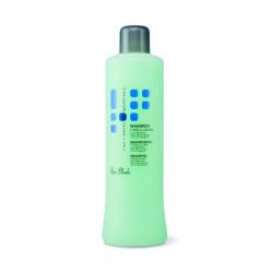 Shampoing pour Cheveux Gras RB Haute Coiffure 1l