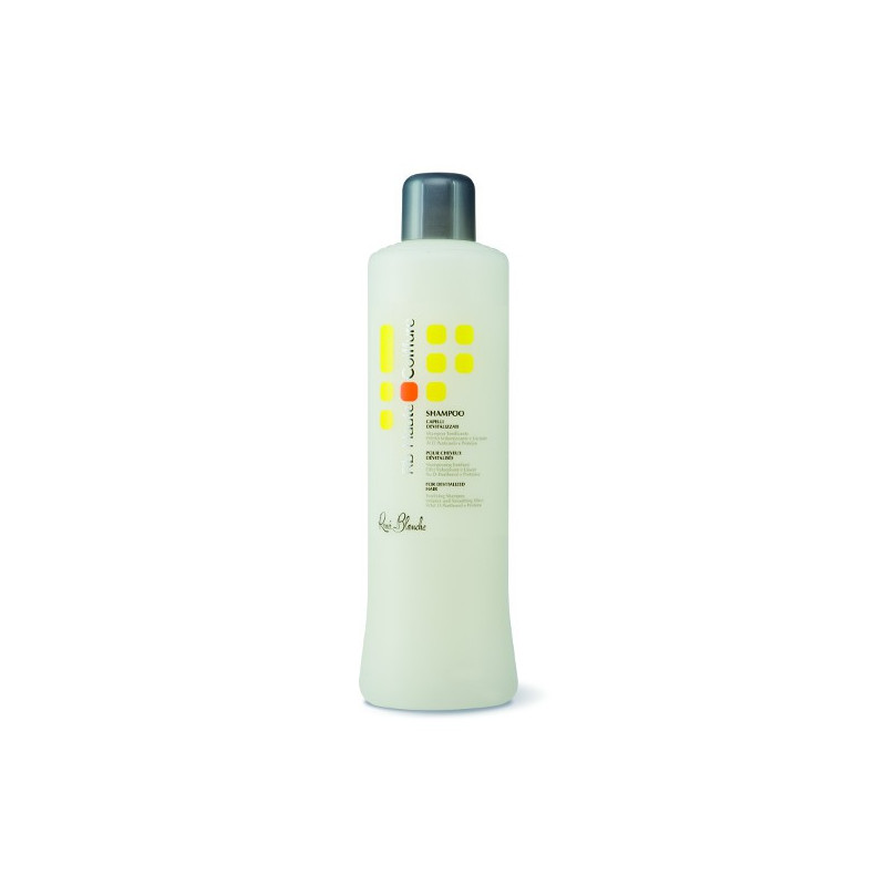 Shampoing tonifiant RB Haute Coiffure 1l