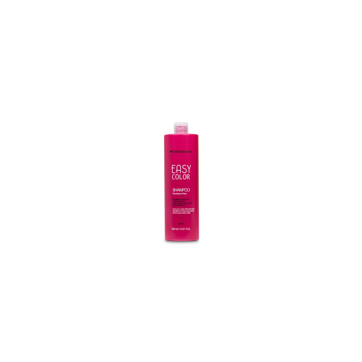 Shampoing Easy Color par ComProf