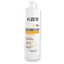 Shampoing ravivant H-Zone