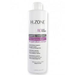 Shampoing tonifiant H-Zone