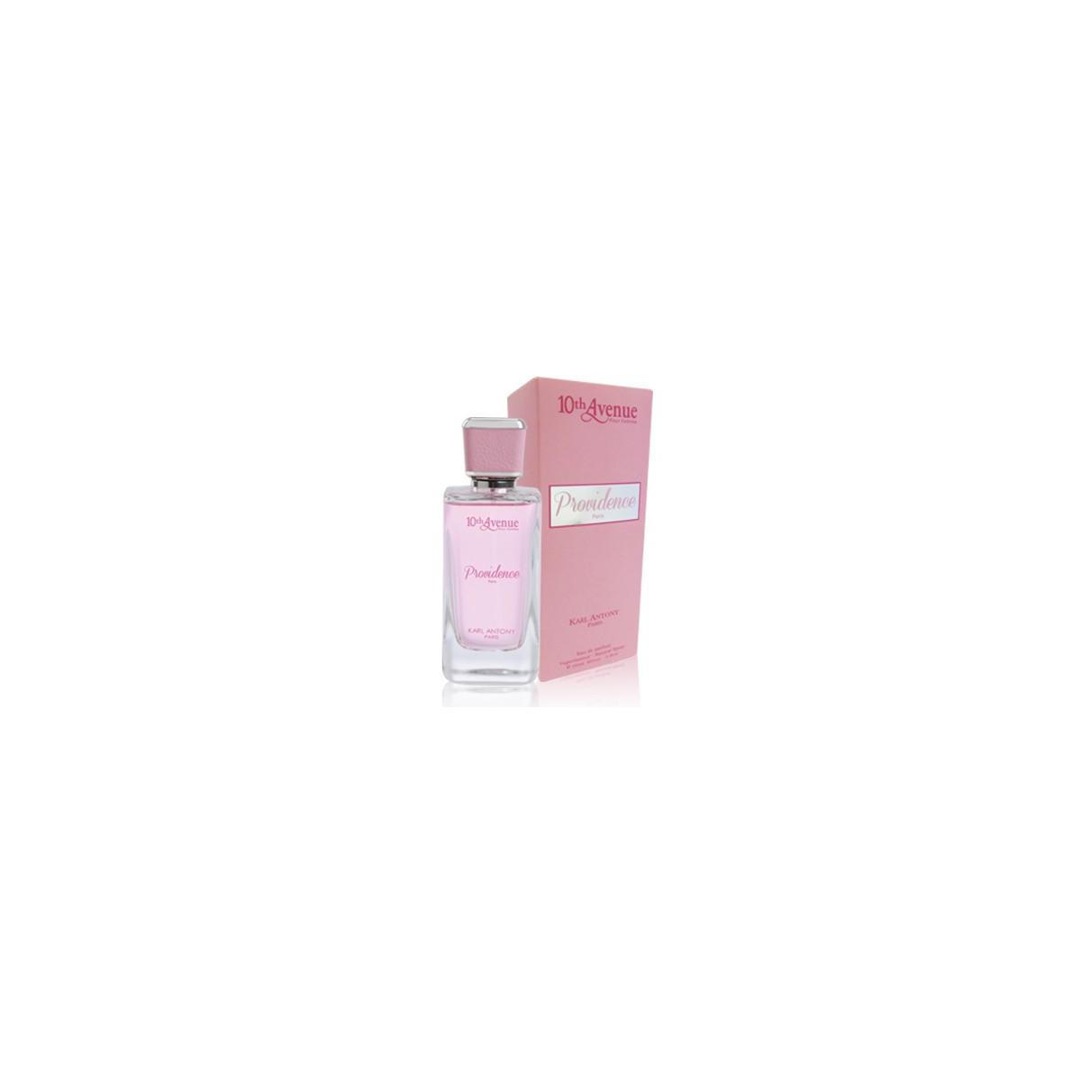 Providence - Eau de parfum de Karl Antony