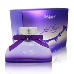 Ma Fleur Couture - Eau de parfum de Karl Antony