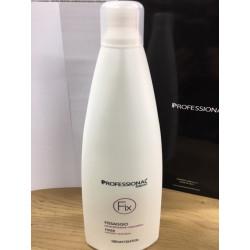 Fixateur/Neutralisant 1 litre