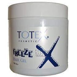 Gel Totex FREEZE